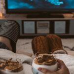 Νικολίνα Ε. Στρατηγάκη Ψυχολόγος 11 τρόποι να παραμείνετε παντρεμένοι εν μέσω πανδημίας