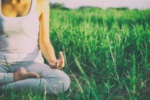 Mindfulness διαλογισμός ενσυνειδητότητας Νικολίνα Στρατηγάκη Ψυχολόγος Ψυχοθεραπεύτρια