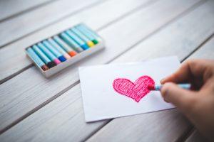 love-heart-hand-romantic